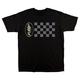 FMF RM Go Getter T-Shirt