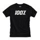 100% Glitch T-Shirt 2019