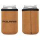 Polaris Premium Koozie