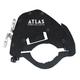Atlas Throttle Lock Cruise Control Throttle Assist