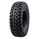 Tusk Aramid Terrabite® 10 Ply Tire