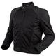 Crosswind Apex Mesh Jacket