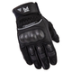 Crosswind Apex Mesh Glove