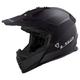LS2 Gate Helmet