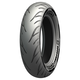 Michelin Commander III Cruiser Rear Motorcycle Tire