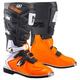 Gaerne Youth GX-J Boots
