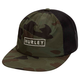 Hurley State Beach Snapback Hat