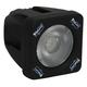 Vision X Solstice LED Light Pod Flood