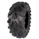 STI Mud Trax Tire