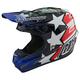 Troy Lee SE4 LTD Liberty Carbon MIPS Helmet