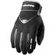 MSR Mud Pro Gloves