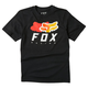 Fox Racing Youth Chromatic T-Shirt