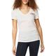 Fox Racing Women's Speed Thrills T-Shirt