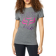 Fox Racing Women's Richter T-Shirt