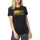 Fox Racing Women's Drifter T-Shirt