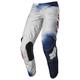 Fox Racing 180 BNKZ SE Pants