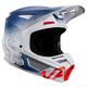 Fox Racing V2 BNKZ SE Helmet