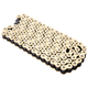 Primary Drive 525 ADV/Street Performance Gold Chain