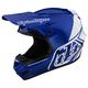 Troy Lee GP Block Helmet