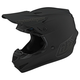 Troy Lee GP Mono Helmet