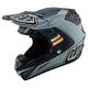 Troy Lee SE4 Flash Composite MIPS Helmet