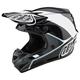 Troy Lee SE4 Beta MIPS Helmet