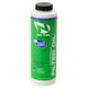 No Toil Evolution Foam Air Filter Oil