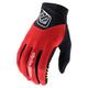 Troy Lee Ace 2.0 Gloves