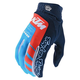 Troy Lee Air TLD/KTM Gloves
