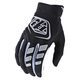 Troy Lee Revox Gloves