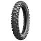 Michelin StarCross 5 Mini Hard Terrain Tire