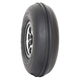 System 3 Off-Road DS340 Dune Sport Front Tire