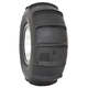 System 3 Off-Road DS340 Dune Sport Rear Tire