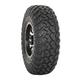 System 3 Off-Road RT320 Race & Trail Radial Tire