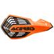 Acerbis X-Future Handguards