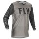 Fly Racing Kinetic Mesh 20.5 Jersey