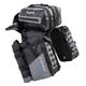 Tusk Highland Rackless Luggage System