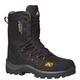 Klim Adrenaline GTX Winter Boots