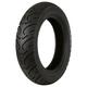 Kenda Challenger Rear Motorcycle Tire