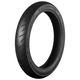 Kenda Cataclysm Front Motorcycle Tire