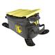 Wolfman Waterproof Enduro Tank Bag