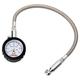 Tusk Pro Caliber Tire Pressure Gauge