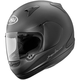 Arai RX-Q Motorcycle Helmet
