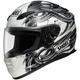 Shoei RF-1100 Motorcycle Helmet