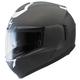 Scorpion EXO-900 Transformer Motorcycle Helmet