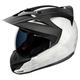 Icon Variant Motorcycle Helmet