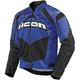 Icon Contra Motorcycle Jacket