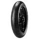 Pirelli Diablo Rosso Corsa Front Motorcycle Tire