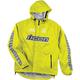 Icon PDX Waterproof Motorcycle Jacket