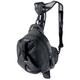 Icon Primer Motorcycle Tank Bag